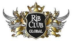 Rib Club Global