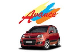 Avance Car Rental